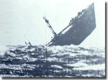 http://donmoseslerman.com/mosesnews/mosesnews/uploaded_images/SinkingShip1-723017.jpg